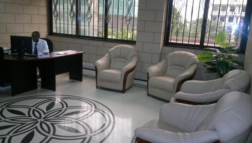Dar office (4)