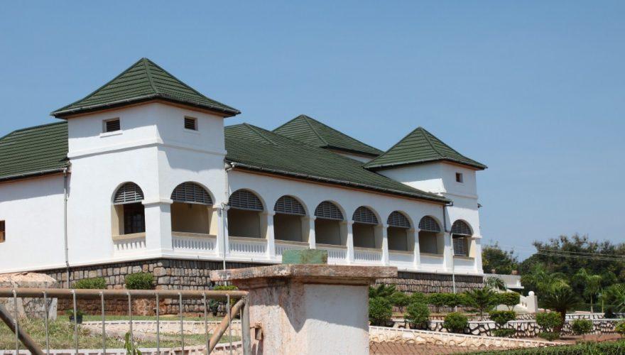 Kigoma Town (2)