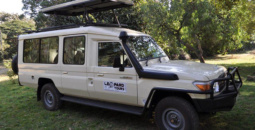 vehiclecruiser1