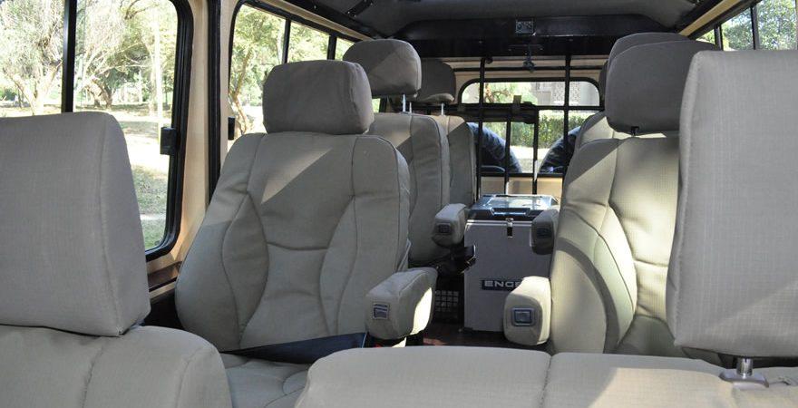 vehiclecruiser3