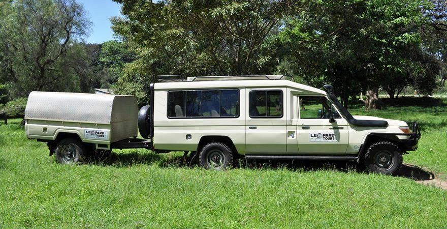 vehiclecruiser7