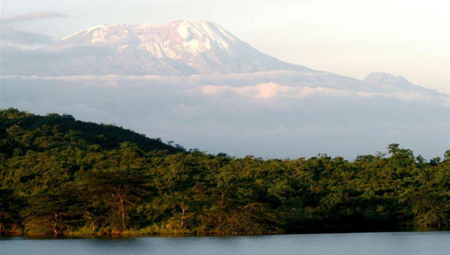 arusha national park (5)