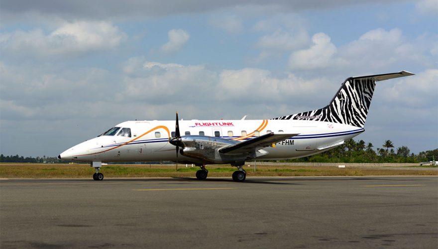 flight link1