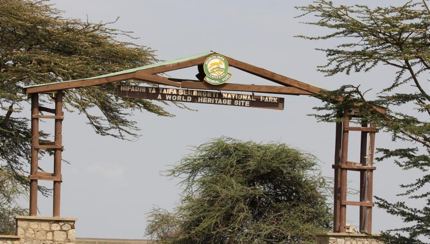 Serengeti National Park (4)