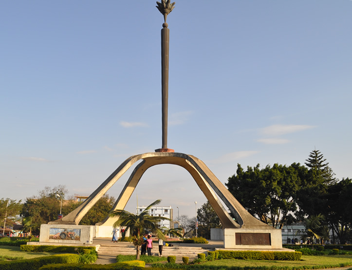 Arusha-city1