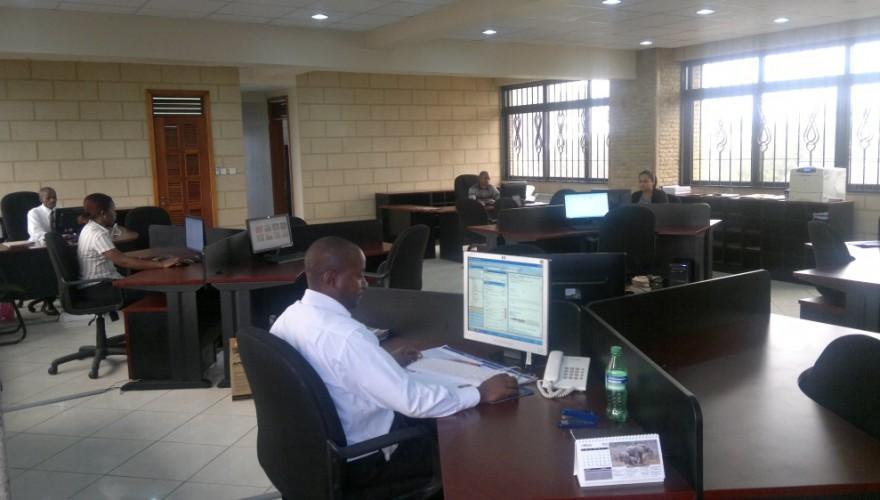 Dar office (3)