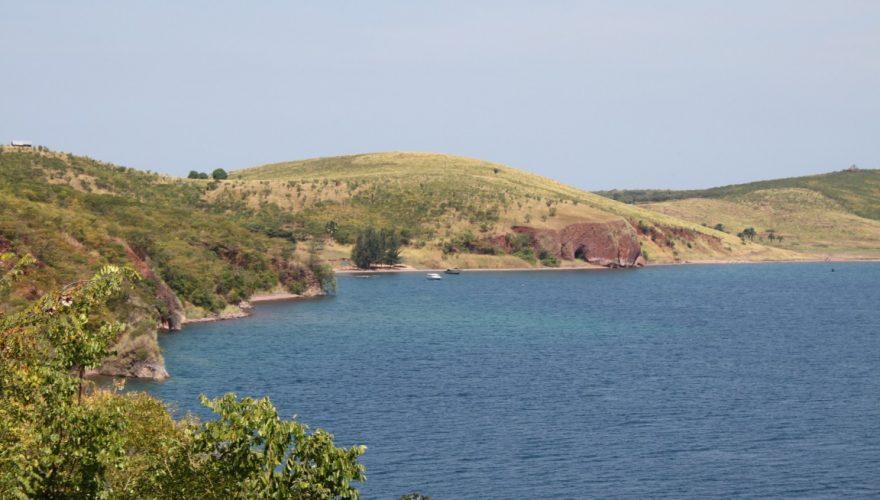 Kigoma Town (1)