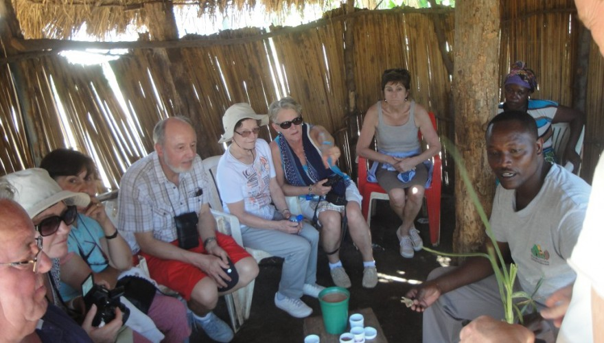 Tanzania Cultural Tours (3)
