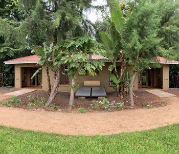 FARM HOUSE VALLEY