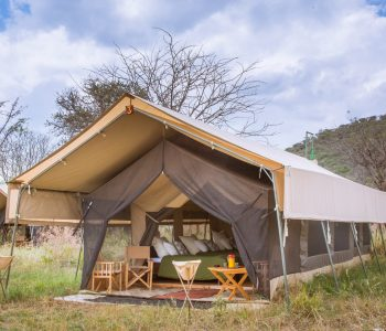 kuhama camp-68