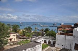 Beach Leisure Zanzibar (12)