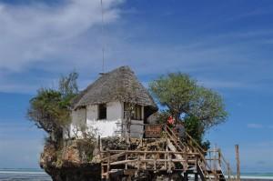 Beach Leisure Zanzibar (13)