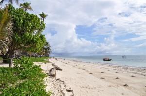 Beach Leisure Zanzibar (14)