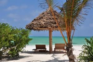 Beach Leisure Zanzibar (2)