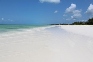 Beach Leisure Zanzibar (3)