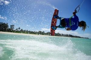 Beach Leisure Zanzibar (4)