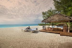 Beach Leisure Zanzibar (5)