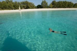 Beach Leisure Zanzibar (6)