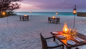 Beach Leisure Zanzibar (8)