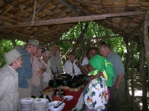 Cultural Tourism Tanzania (13)