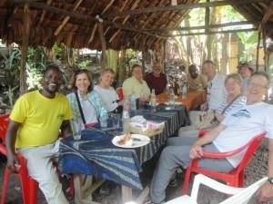 Cultural Tourism Tanzania (14)