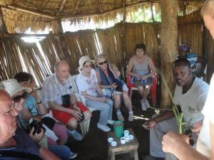 Cultural Tourism Tanzania (15)