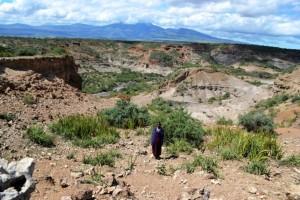 Cultural Tourism Tanzania (7)