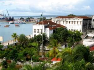 Cultural Tourism Tanzania (9)