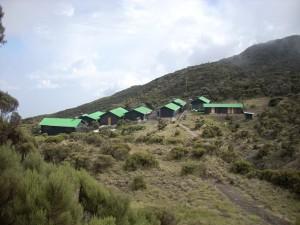 Mount Meru (1)
