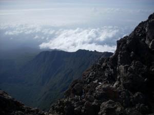 Mount Meru (3)