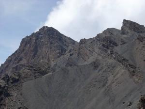 Mount Meru (4)