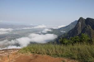 Usambara Mountain Tanzania (1)