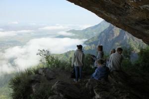 Usambara Mountain Tanzania (2)