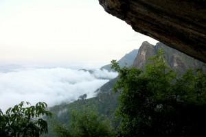 Usambara Mountain Tanzania (3)